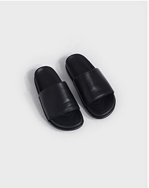 1. This pair of Commoners Slides