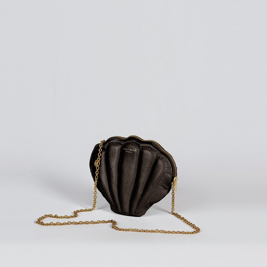 3. THIS Deadly Ponies bag